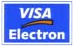 Absolutely Plumbing - Visa Electron